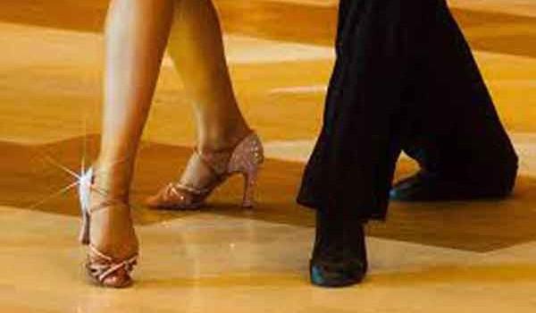 ballroomdancing(a)