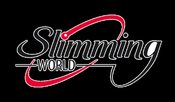slimming-world-logo-new-transparent